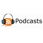 PME 360 Powering Growth Podcasts