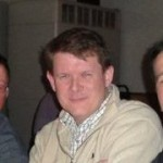 Tim Stone - Bullet Group Consulting