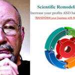 Put Your Remodeling Business on Auto-Cruise with Randall Soules of Scientific Remodeling System